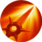 Dungeon Hunter Champions Frenzied Jab
