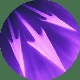 Dungeon Hunter Champions Gale Thrust