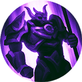Dungeon Hunter Champions Scrappy