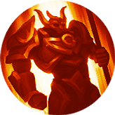 Dungeon Hunter Champions Sturdy Scales