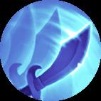 Dungeon Hunter Champions Cutlass Slash