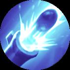 Dungeon Hunter Champions Concussive Shot