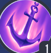 Dungeon Hunter Champions Drop Anchor