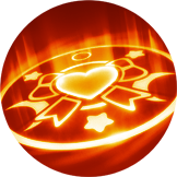 Dungeon Hunter Champions Healing Circle