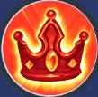 Dungeon Hunter Champions ATK