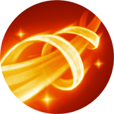 Dungeon Hunter Champions Ribbon Volley
