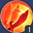 Dungeon Hunter Champions Plunder