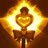 Dungeon Hunter Champions Inspire