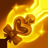 Dungeon Hunter Champions Passion