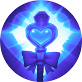 Dungeon Hunter Champions Queen of Hearts