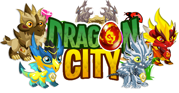 5 Fun Games Like Dragon City Dragon City