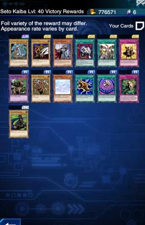 Duel Links Guide for Newbies (Yu-Gi-Oh) - Gamer Dan