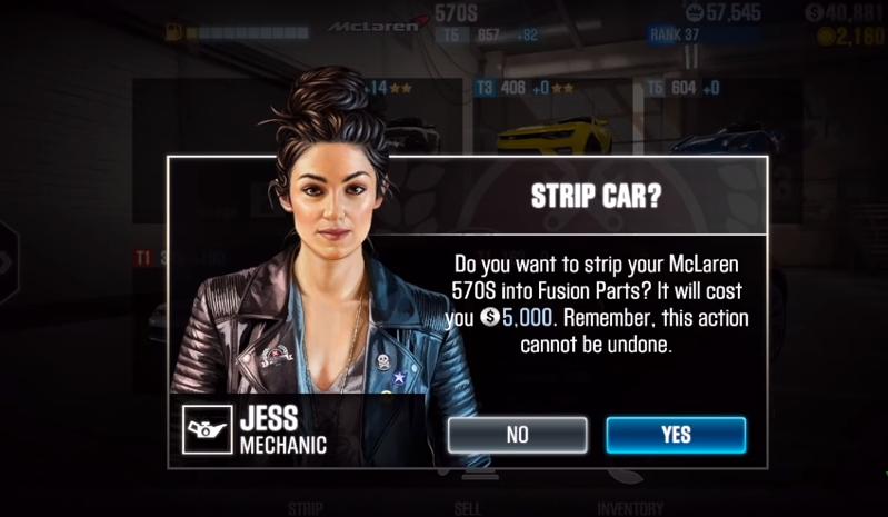 CSR Racing 2 Guide (Tips and Tricks) - Gamer Dan