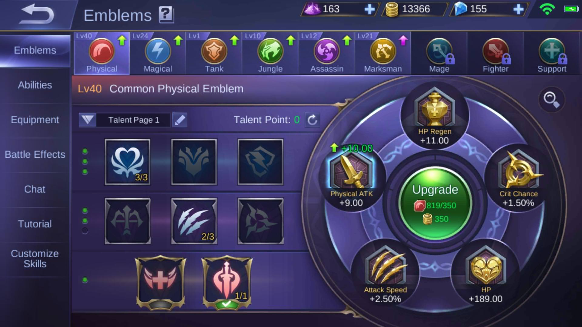 Mobile Legends Bang Bang Guide for Beginners (How to Become a Good