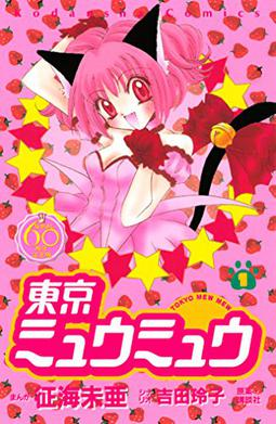 [Top 5] Best Magical Girl Anime